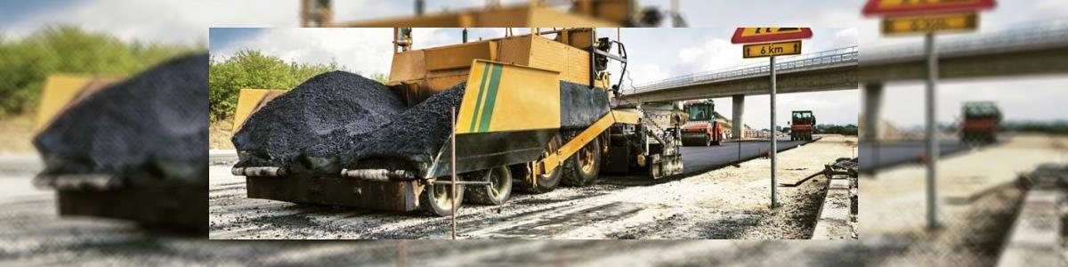 מ.מג'די עבודות עפר ושיפוצים - תמונה ראשית