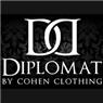 דיפלומט חליפות חתן בבני ברק