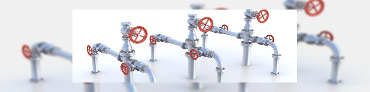 צבי גמליאל-טכנאי גז - תמונה ראשית