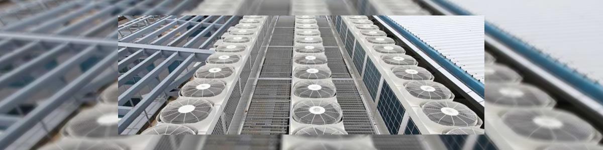 טכנו איליה מיזוג אויר - תמונה ראשית