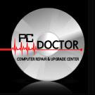 פי.סי דוקטור מחשבים