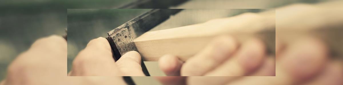 עדן עבודות עץ - תמונה ראשית