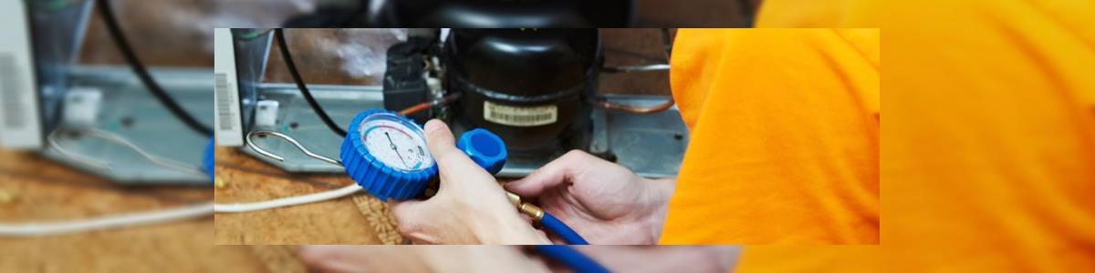 הכל עובד-תיקון מוצרי חשמל - תמונה ראשית