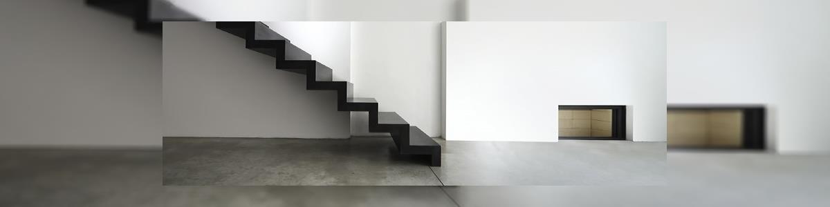 TRE אדריכלות ועיצוב פנים - תמונה ראשית