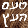 טעם העץ בירושלים