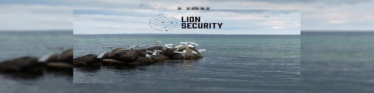 lion-security - תמונה ראשית