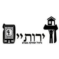 דירותיים - ניהול ואחזקת מבנים - תמונת לוגו