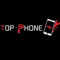 טופ פון- Top Phone