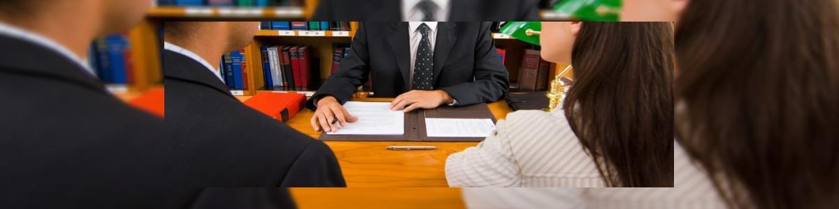 משרד עורכי דין טלנקר& מרדניאנץ - תמונה ראשית