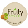 פרוטי סטייל- עיצובי פירות מיוחדים בקרית גת
