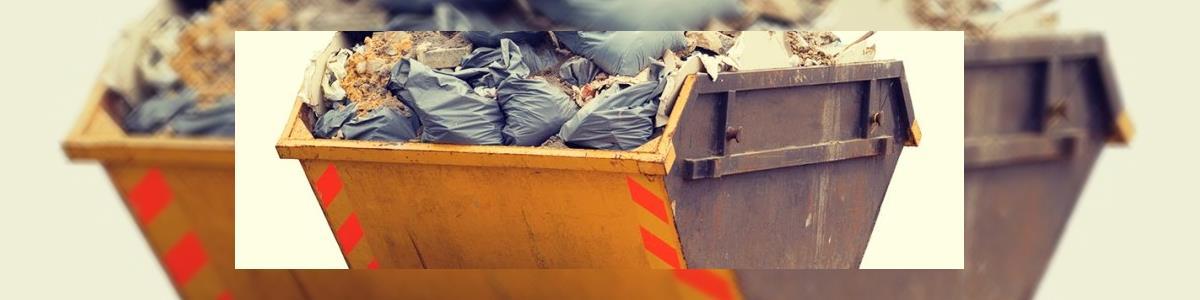 שי חמו מכולות לפינוי פסולת - תמונה ראשית
