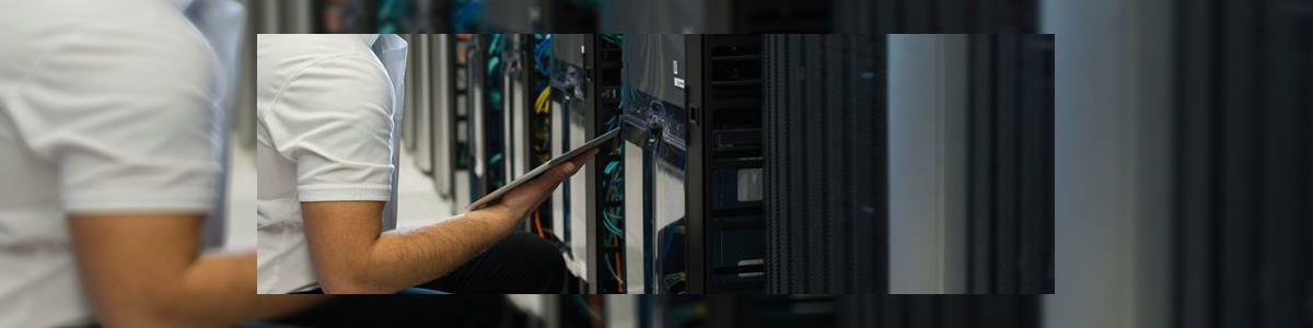 אייס-קיור מערכות מיגון ותקשורת - תמונה ראשית