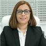 שגית אברג'יל- משרד עורכי דין וגישור