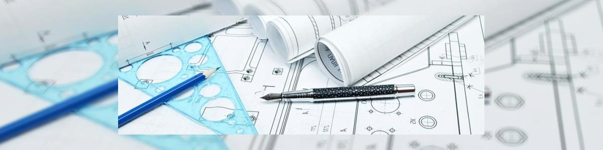 אורן - שירות אדריכלי - תמונה ראשית