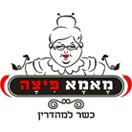 מאמא פיצה - תמונת לוגו