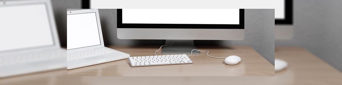 אלעד מחשבים - תמונה ראשית
