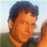 יאיר שמר - הומאופתיה ופסיכותרפיה- לוגו