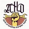 A.H.D מערכות