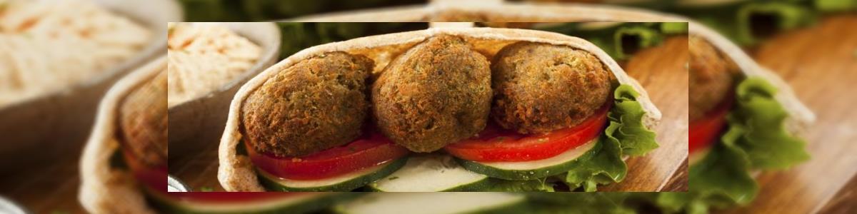יהודל'ה - Bar Meat - תמונה ראשית