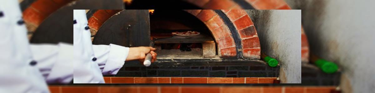 פיצה אס - תמונה ראשית