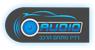 רדיו מתחם הרכב - תמונת לוגו