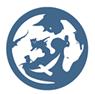 עולם של חיות - תמונת לוגו