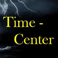 time center- טיים סנטר בכפר סבא