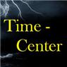 time center- טיים סנטר - תמונת לוגו