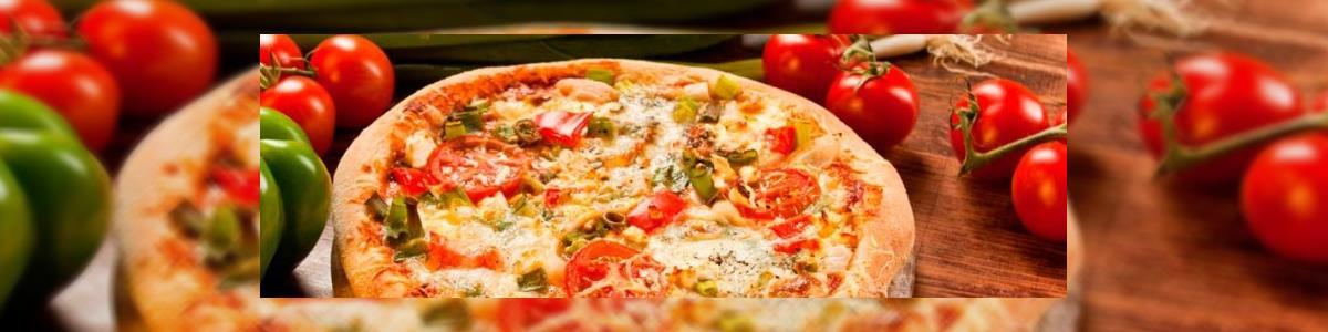 פיצה פיזזה - תמונה ראשית