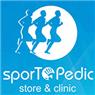 אורתופדיה sportopedic - תמונת לוגו