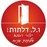 """ו.ל. דלתות (ל.ר) בע""""מ בחיפה"""