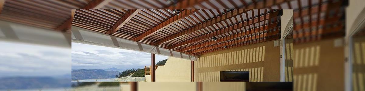 Carpentryisrael - תמונה ראשית