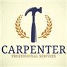 Carpentryisrael