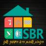 SBR תיקון והתקנה מיזוג אוויר ברחובות