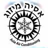 אסיה מיזוג בירושלים