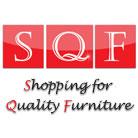 רהיטי איכות SQF באשדוד