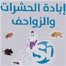 - תמונת לוגו