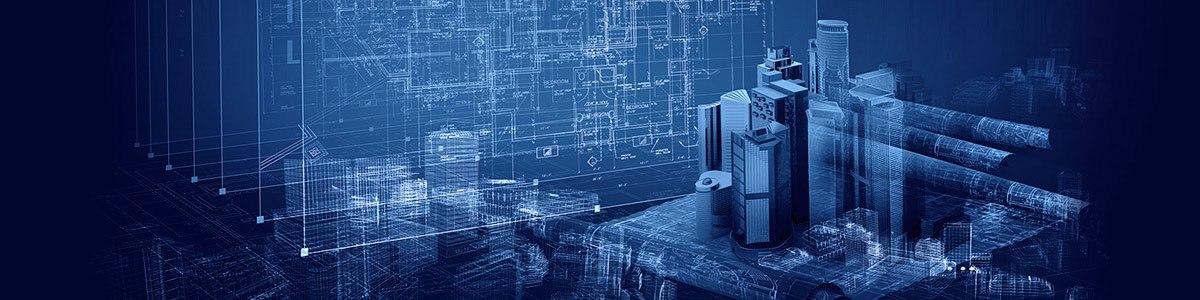 כ.ר.ז בדיקות ופתרונות למבנים - תמונה ראשית
