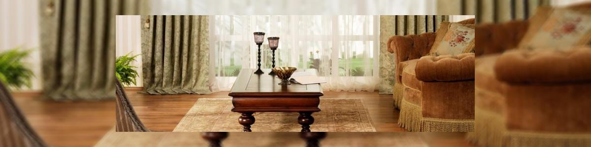 דקור אנד מור - תמונה ראשית