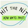 Hit the Nit -טיפול בכינים - תמונת לוגו