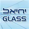 יחיאל גלאס בחיפה