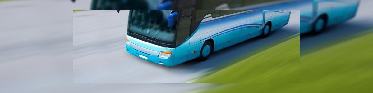"""מתקדמים שירותי תחבורה בע""""מ - תמונה ראשית"""