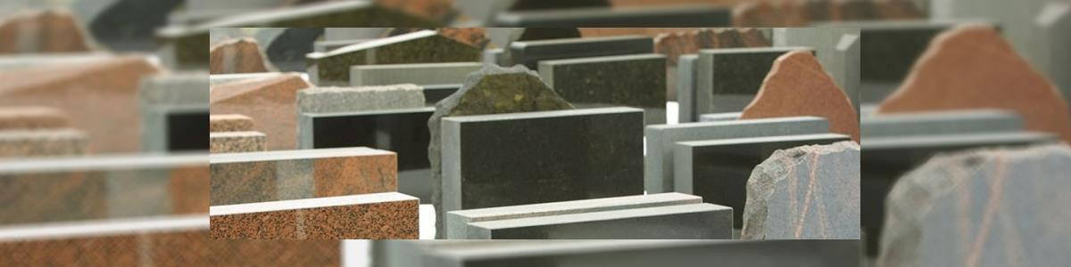 אבן וחול מצבות ופרוייקטים - תמונה ראשית
