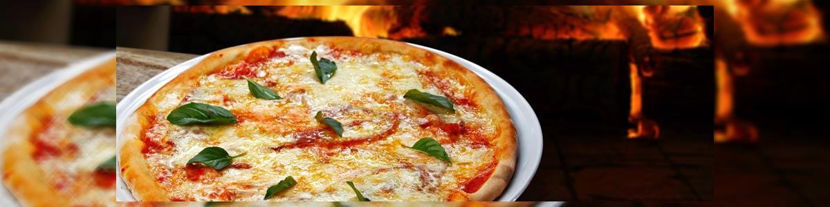 פיצה אוליב - תמונה ראשית