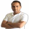 מוחמד ספדי - מורה נהיגה- לוגו