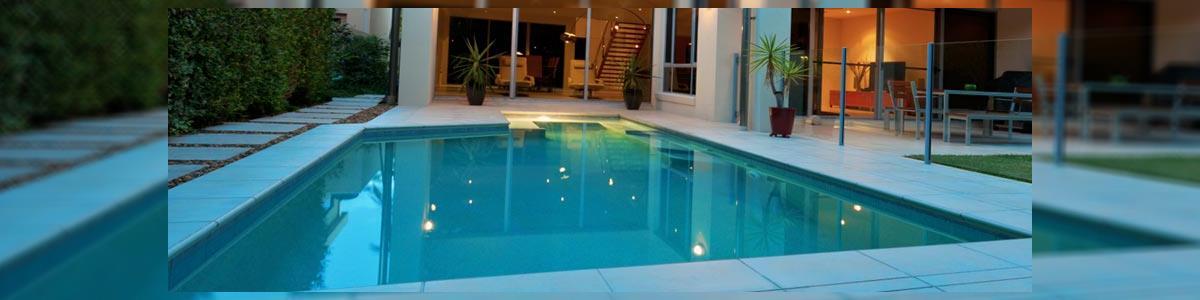 Cool Pool - תמונה ראשית