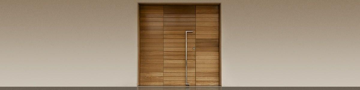 דלתות שובל - תמונה ראשית