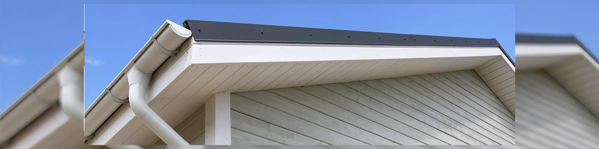 גג חדש - תמונה ראשית