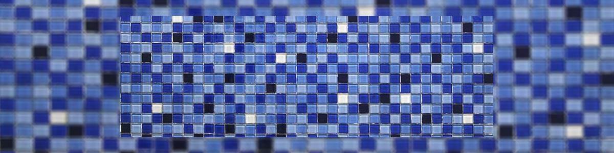 כוכב הקרמיקה מקלחונים וכלים סניטרים - תמונה ראשית