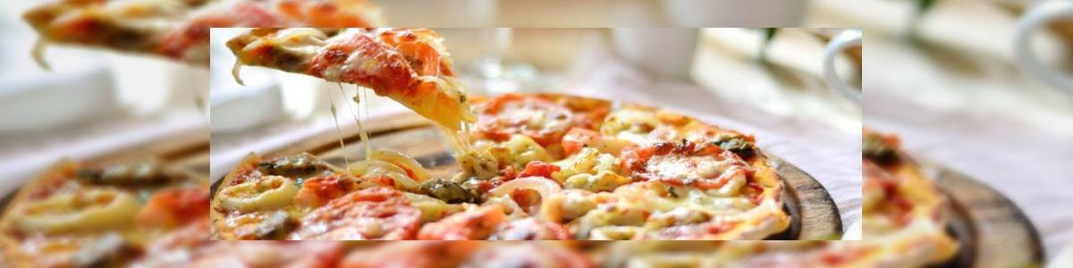 פיצה שמש - תמונה ראשית